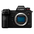 [預購] Panasonic LUMIX S1R 單機身 公司貨