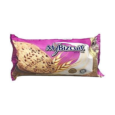 麥比客果味消化餅(250g)