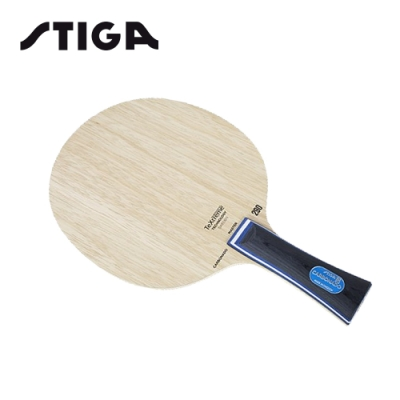 STIGA CARBONADO 290 桌球拍 STA1064