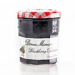 Bonne Maman 法國BM果醬-黑莓 (370g)