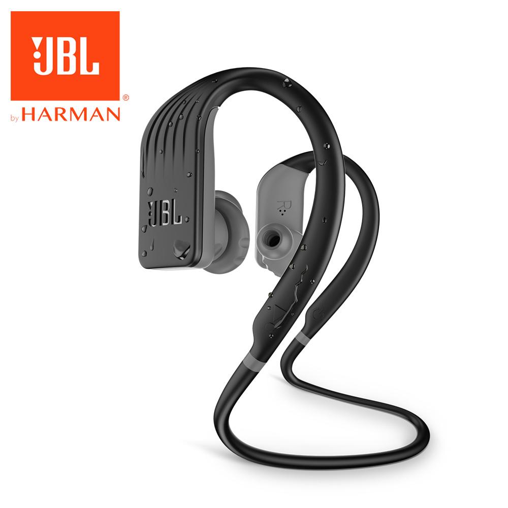 JBL Endurance JUMP 入耳式藍牙防水運動型耳機