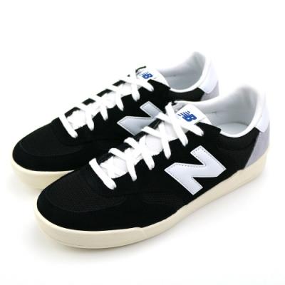 New Balance TIER 3 復古鞋 男女鞋 CRT300FO
