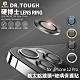 DR.TOUGH 硬博士 for iPhone 12 Pro 6.1吋 航空鋁鏡頭保護貼- 此為三顆鏡頭 product thumbnail 1