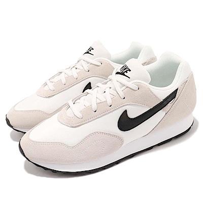 Nike 慢跑鞋 Nike Outburst 女鞋