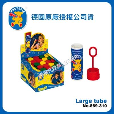 【德國Pustefix】經典款魔法泡泡瓶 - 869-310
