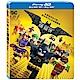 樂高蝙蝠俠電影 2017 3D+2D 雙碟版   藍光 BD product thumbnail 1