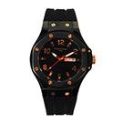 Valentino Coupeau 范倫鐵諾 古柏 八角魅力暗黑腕錶