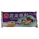 任-義美 魚餃(83g/10粒/盒)