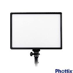 Phottix Nuada-S3 LED補光燈-81421