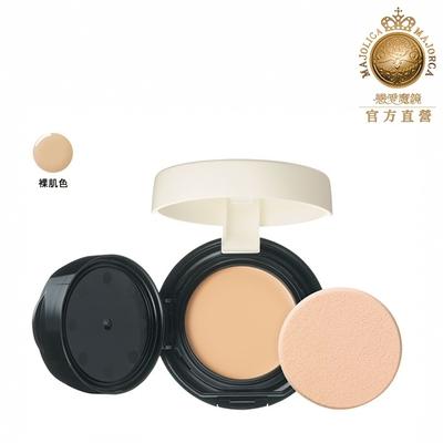 戀愛魔鏡 牛奶美肌生粉餅 SPF28 PA+++(裸肌色)