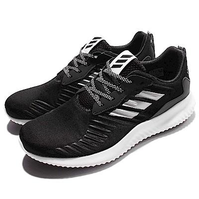 adidas 慢跑鞋 Alphabounce RC M 男鞋
