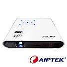 AIPTEK AN100 多功能高解析度隨行投影機