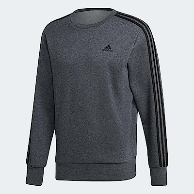 adidas Essentials 大學T 男款