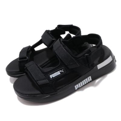 Puma 涼拖鞋 Future Rider 運動 男女鞋