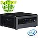 Intel 無線迷你電腦 NUC i7-1165G7/64G/960SSD+1TB/W10P product thumbnail 1