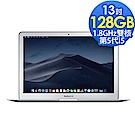 Apple MacBook Air 13.3吋  128G i5雙核 (MQD32TA/A)