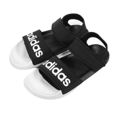 Adidas 涼鞋 ADILETTE SANDAL 女鞋