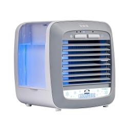 大家源0.5L桌上型水冷冰涼扇 TCY-890101