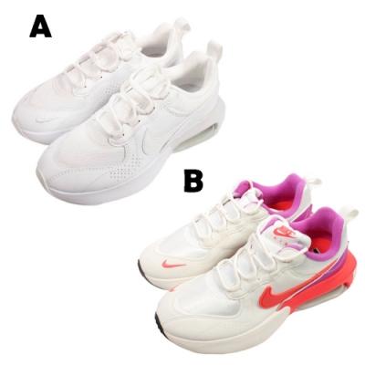 【時時樂限定】Nike 經典復古鞋 AIR MAX VERONA 女鞋