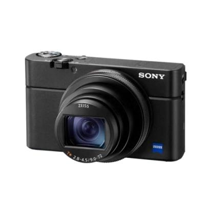 SONY  數位相機 DSC-RX100M7(公司貨)