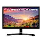 LG 22MP58VQ-P 22型 AH-IPS 纖薄電競電腦螢幕