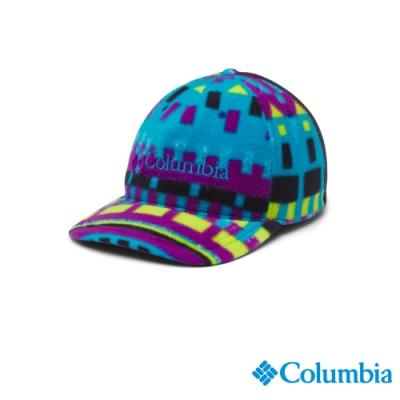 Columbia 哥倫比亞 中性-刷毛鴨舌帽  UCU02250 活動款