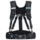 JJC雙肩反光攝影背心胸匣擴充腰帶組GB-PRO1(2種揹法;相容DLP、Lowepro S&F系列、樂攝寶鏡頭筒) product thumbnail 1