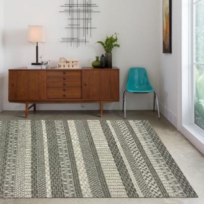Ambience 比利時Hampton 平織地毯 #90005 (133x195cm)
