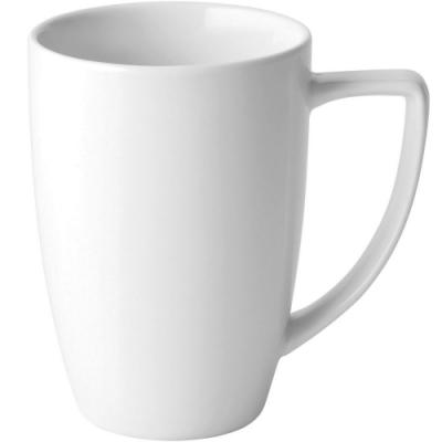 《Utopia》Titan瓷製馬克杯(420ml)