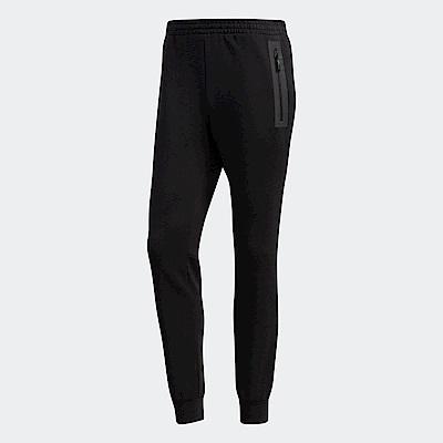 adidas 運動長褲 男 DW4546
