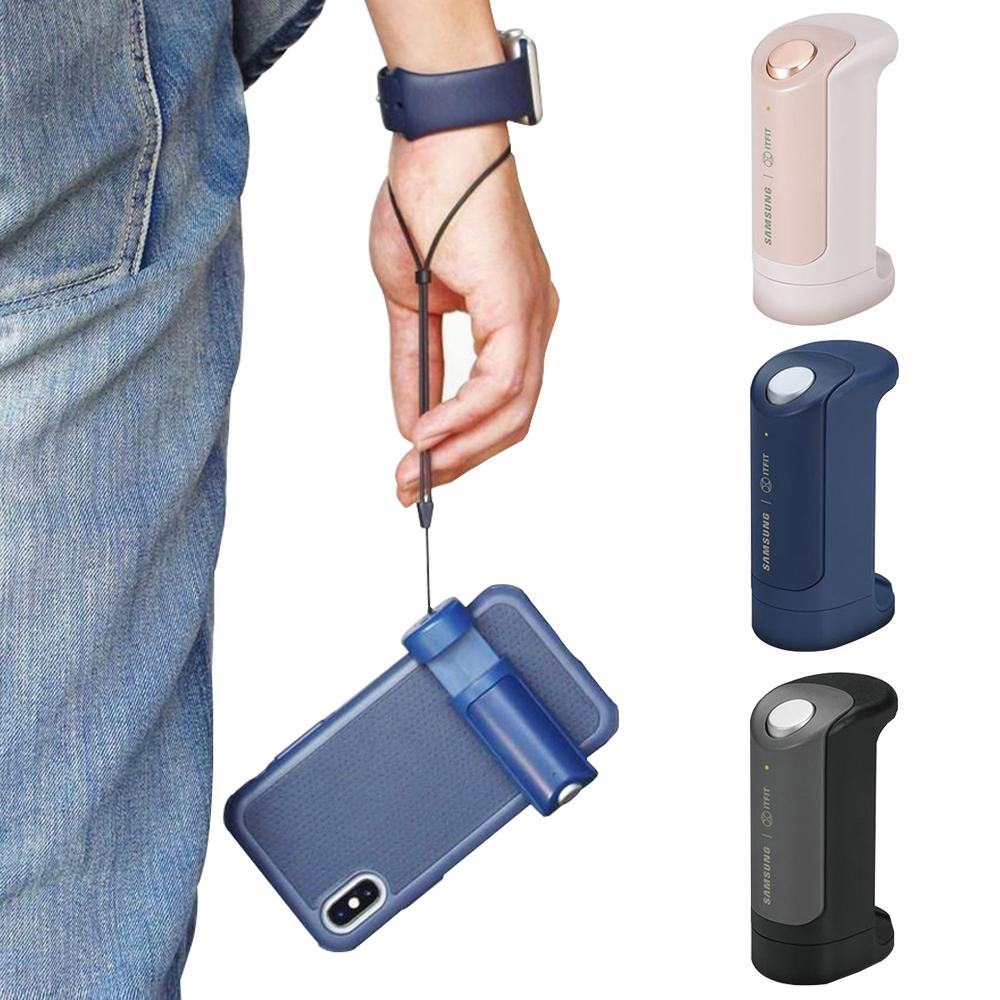 三星藍牙美拍握把Samsung Grip Shutter掌握街拍 product image 1