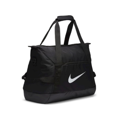 Nike 手提包 Academy Duffel Bag 男女款