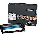 Lexmark E260X22G 原廠感光鼓