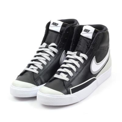 NIKE BLAZER MID 77 INFINITE 休閒鞋-男 DA7233-001