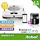 【1/31前買就送5%超贈點】【購買登記送氣炸鍋】【iRobot】Braava Jet m6 乾溼兩用旗艦拖地機器人 product thumbnail 2