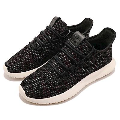 adidas 慢跑鞋 Tubular Shadow 運動 女鞋