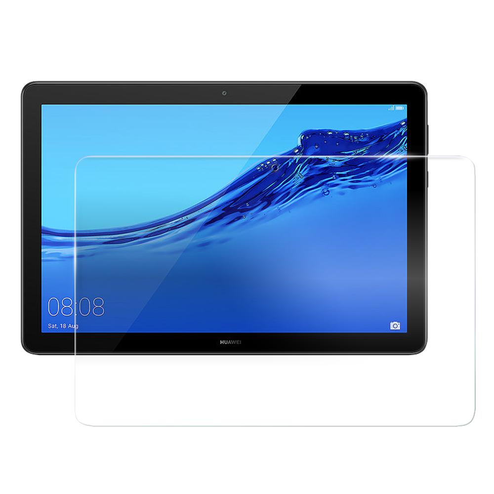 Xmart HUAWEI MediaPad T5 平板 10.1吋強化指紋玻璃保護貼