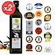 Oleum Crete 奧莉恩頂級初榨橄欖油2瓶組(750ml*2) product thumbnail 1