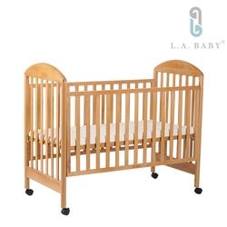 【L.A. Baby】Georgia喬治亞櫸木大