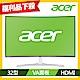 acer ED322Q 32型 VA 曲面電腦螢幕 (福利品) product thumbnail 1