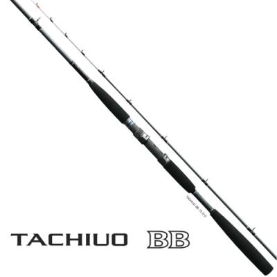 【SHIMANO】TACHIUO BB 82 195 船竿
