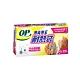 OP無毒專家耐熱袋-小(375入) product thumbnail 1