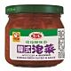 愛之味 韓式泡菜(190g) product thumbnail 1
