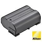 NIKON EN-EL15a 原廠鋰電池 7.0V 1900mAh (公司貨)