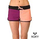 【ROXY】COLORS BS 海灘褲