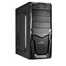 pd_微星H310平台[龍膽戰機]G5400/8G/GT710/240G_SSD