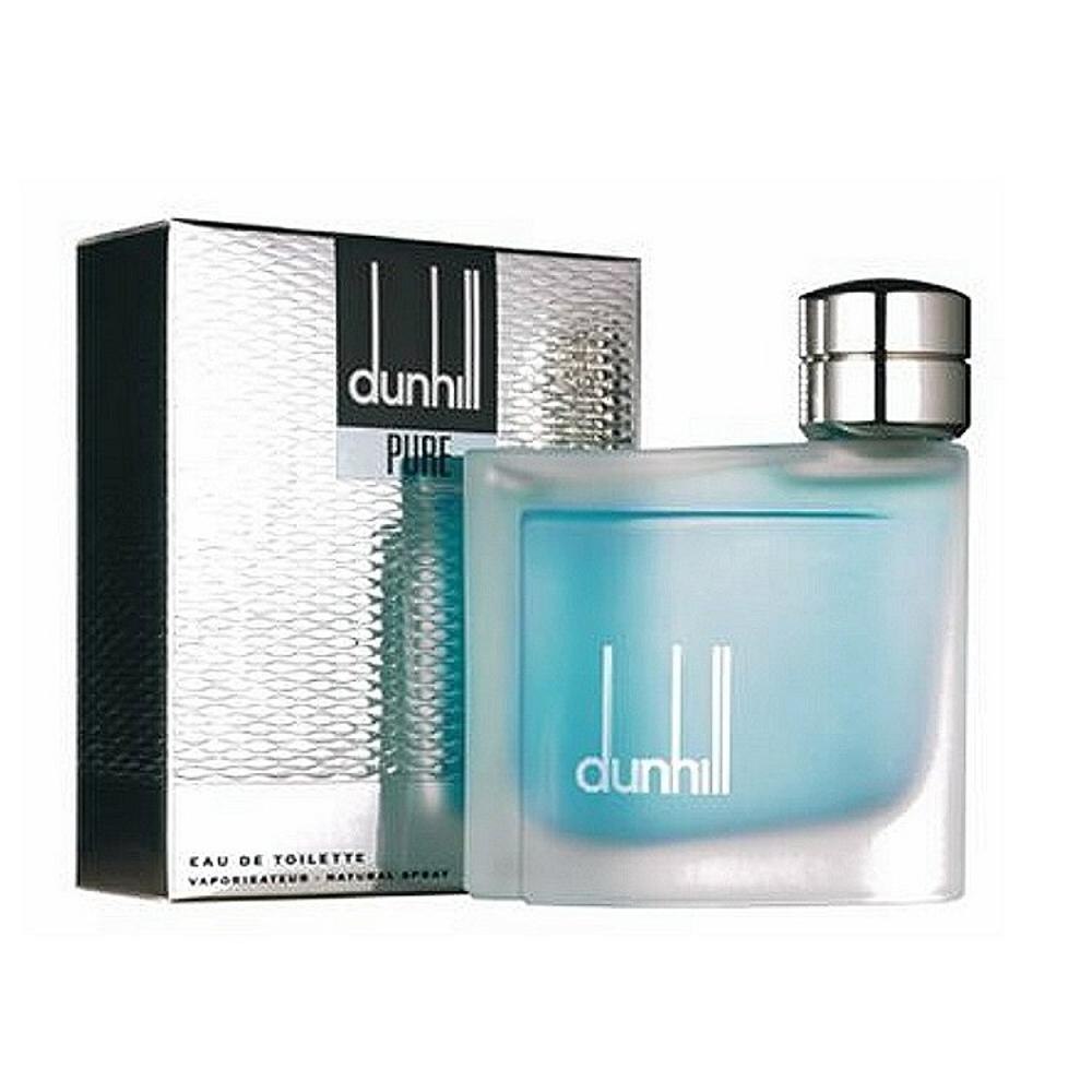Dunhill Pure 純淨能量淡香水 50ml