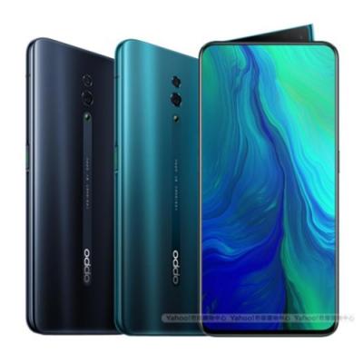 OPPO Reno 8G/256G 6.4 吋八核心智慧型手機