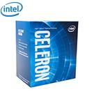 Intel 第八代 Celeron G4900 雙核心處理器《代理商貨》