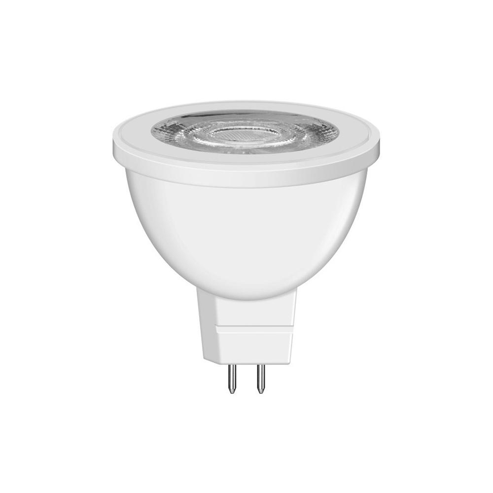 【OSRAM 歐司朗】星亮MR16 100-240v 反射型 LED杯燈 7.5W